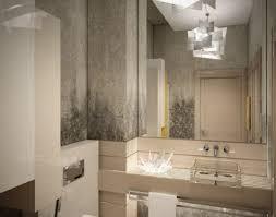 modern bathroom lighting ideas bathroom bathroom light fixtures ideas awesome bathroom light