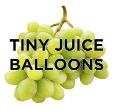 Funny Food Names Meme - 9 best alternate names for things images on pinterest ha ha