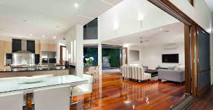 the importance of a good home design my green home blog
