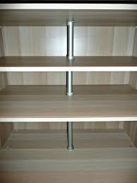 bookcase shelf support pins shelf supports shelf brackets metal modern shelf supports pegs
