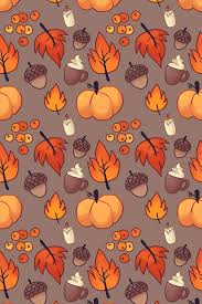 vectorof fall halloween background clip art free download free 3d animated desktop wallpaper animated desktop