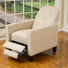 Recliner Chair Small Shining Inspiration Small Recliner Chair Sophisticated Recliners For