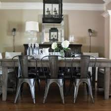 cottage dining room sets photos hgtv