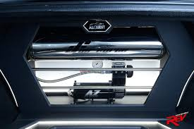 lexus is250 body kit singapore low down lux lexus is250