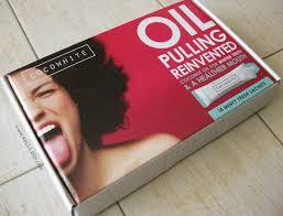 cocowhite u2022 oil pulling for whiter teeth kellilash