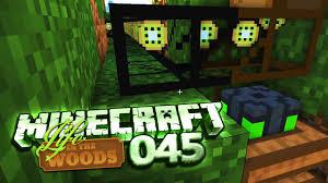 Alle Folgen Minecraft Shifted Coolgals In The Woods S01e045 Das Sortier Im Manne