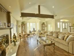 traditional home interiors living rooms interior design of traditional house decobizz com