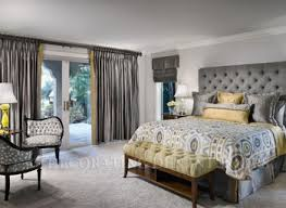blue and grey bedrooms blue grey bedroom grousedays org