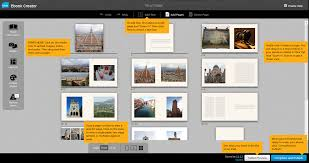 mixbook vs blurb photo books comparison best reviews