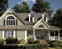 38 best exterior color images on pinterest exterior house colors
