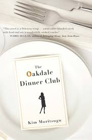 Homeaway From Home by The Oakdale Dinner Club Kim Moritsugu 9781459709553 Amazon Com