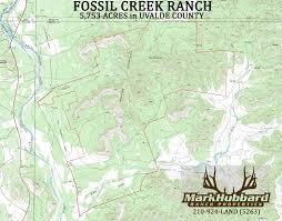 Texas Hill Country Map Texas Ranches Property Page Property Photos Description