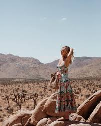 a boho and the desert check out the spell designs