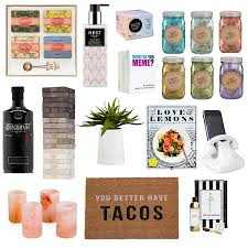 host gift best hostess gift ideas under 60 people com