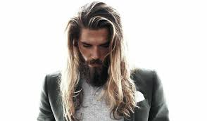 best hair paste for men the best hair products for your hair type the idle man