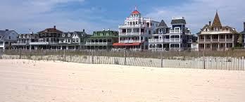 realtor vacation rentals real estate cape may nj ryan griffin
