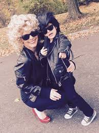eighties halloween costumes 50 awesome halloween costumes for kids from truly brilliant