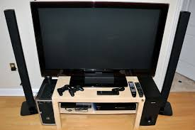how connect home theater to tv fresh how to setup a home theater sound system home design popular
