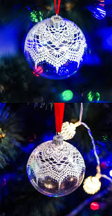 best 25 craftsman christmas ornaments ideas on pinterest