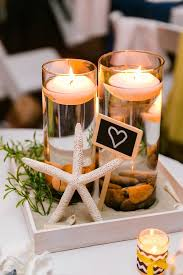 diy wedding centerpieces 13 diy wedding ideas for unique centerpieces mywedding