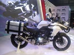 cbr bike price in india 2017 upcoming bikes in india under 3 to 5 lakh sagmart