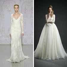 dillard bridal 30 exquisite sleeved wedding dresses chic vintage