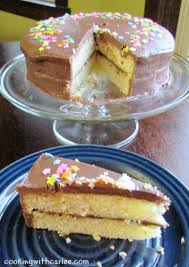 mimis thanksgiving dinner cooking with carlee mimi u0027s birthday cake french butter cake with