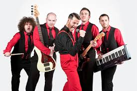 the incredibles wedding band best wedding bands ireland entertainment