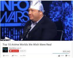 Alex Jones Meme - alex jones memes making a comeback memeeconomy