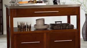 mobile home kitchen cabinets admire price of microwave oven tags under cabinet microwave oven