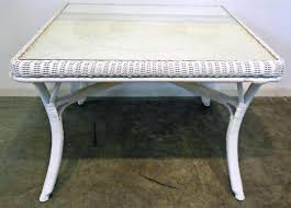 Replacement Glass For Patio Table Hampton Bay Patio Furniture Replacement Glass Top Outdoor Table
