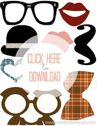 Photo Booth Accessories 77 Best Photos Booth Images On Pinterest Marriage Photo Props