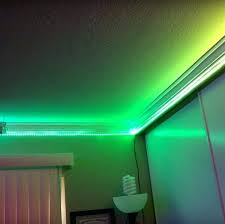 lights for your room a thousand led lights for your room led lights for room led ceiling