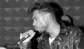 how to do miguels hair cut miguel the singer singer miguel r b singer miguel miguel