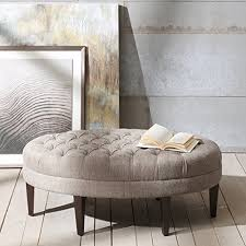 tufted floor cushion amazon com