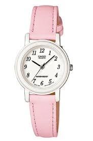 Jam Tangan Casio Diameter Kecil harga tali jam tangan kulit size 24 pricenia