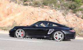 2012 porsche 911 turbo news reviews msrp ratings with amazing