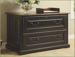 Black 2 Drawer Lateral File Cabinet Black 2 Drawer File Cabinet Wood Drawer Furniture Two Drawer
