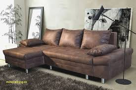 canapé angle cuir vieilli canapé en cuir capitonné luxe rasultat suparieur canapa vintage