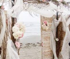 wedding arches made of branches bohemian wedding arches turn any space into a enclave