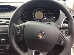 used renault megane knight edition for sale rac cars