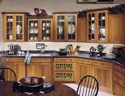 kitchen cherry kitchen cabinets kitchen cabinet repair kitchen