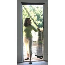 Patio Door Magnetic Screen Sliding Glass Door Screen Magnets Screen Doors