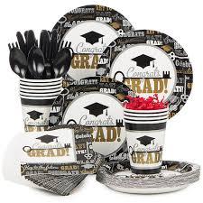 graduation party supplies top 5 graduation party kits decorations for 2016