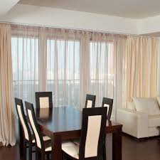 curtains gold coast brisbane