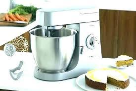 de cuisine qui cuit les aliments appareil cuisine qui fait