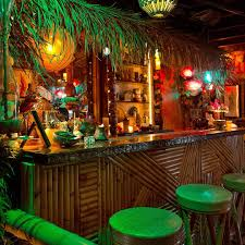design inspiration this is a friend u0027s home bar that lives in la