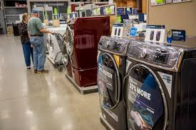 lowes appliance sale black friday amazon grocery sale lowe u0027s appliances among best deals money