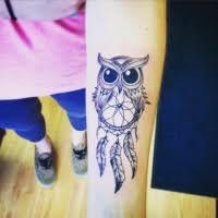cute owl tattoos tattooimages biz