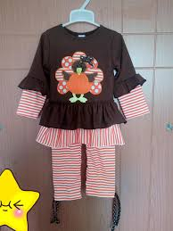 Thanksgiving Dresses For Infants Online Get Cheap Thanksgiving Baby Aliexpress Com